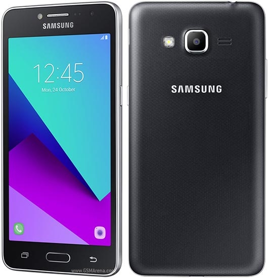 Recent 3 OFF SAMSUNG Galaxy J2