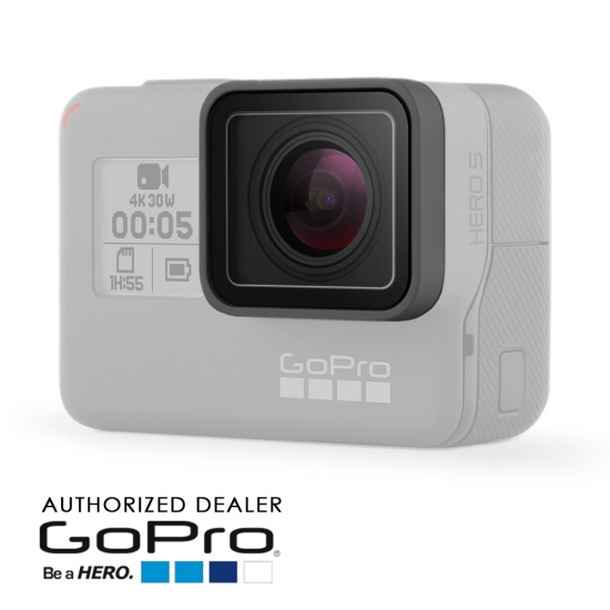 GoPro Protective Lens Replacement (3pcs)