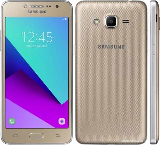 SAMSUNG GALAXY J2 PRIME 1 8GB
