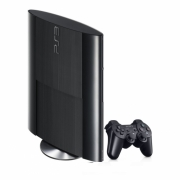 SONY Playstation 4 Slim 1TB CUH-2016B