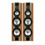 Speaker Active Polytron PAS 78 Brown