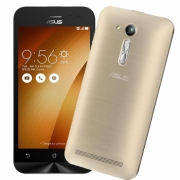 ASUS ZB452KG ZENFONE GO 3G [1GB] [8GB] [8MP]