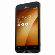 ASUS ZB452KG ZENFONE GO 3G [1GB] [8GB] [5MP]
