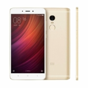 Xiaomi Redmi Note 4 [3GB] [32GB] Garansi Distributor