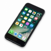 iPhone 7 32GB International