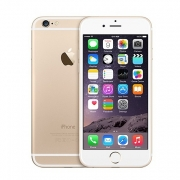 Apple iPhone 6 - 32 GB - Garansi Resmi TAM
