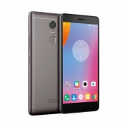 Lenovo Vibe K6 Power Grey Smartphone