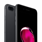 Iphone 7 32gb INTERNASIONAL