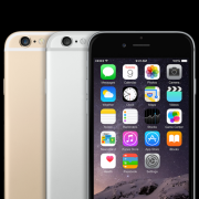 Iphone 6 16gb (REFURBISHED GARANSI 1TAHUN DISTRIBUTOR )