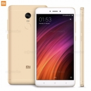 REDMINOTE 4X 4/64 GOLD