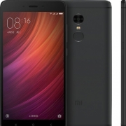 REDMINOTE 4X  3/32 ( FREE TEMPERED N SOFTCASE)