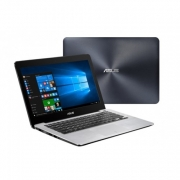 LAPTOP Asus A441UA Core i3