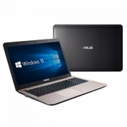 LAPTOP Asus A455LA Core i3