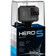 Gopro Hero 5 (ORIGINAL)