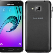 SAMSUNG J3 2016 (FREE TEMPERED N CASE)