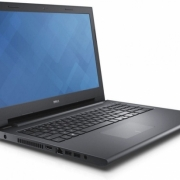 LAPTOP Dell Inspiron 3443 Core i7