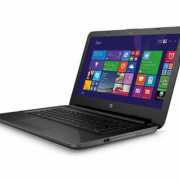 HP Pro 240 Intel Core i3-6006U RAM 4GB HDD 500GB