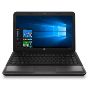HP Notebook 14-an031au-AMD E2 7110-4Gb/500Gb/14