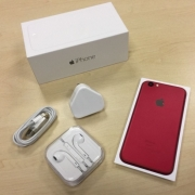 Iphone 6 16GB Red Edition