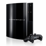 Playstation3 120GB