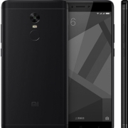 Xiaomi Redminote 4x 3/16GB