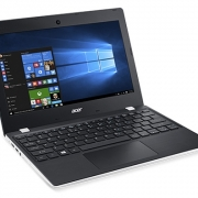 LAPTOP Acer 132