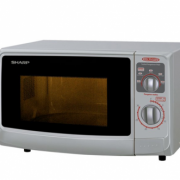 MICROWAVE SHARP 222