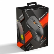 steelseries-mouse-gaming-rival-700-rgb-black