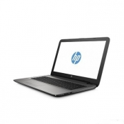 HP Notebook 14-bs004TU