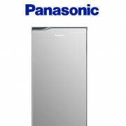 panasonic-kulkas-one-door-nra-199ns-khusus-jabodetabek