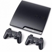 playstation-3-250gb-1