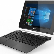 Acer Switch One 10 SW1-011-10C4 Win10