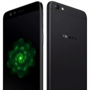 OPPO F3 PLUS BLACK EDITION RESMI