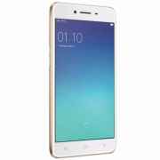 OPPO Neo 9 ( A37 ) gold / rosegold