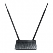asus-rt-n12hp-wireless-router