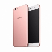 OPPO F3 64GB ROSE GOLD RESMI