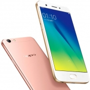 Hp Oppo F3 selfie camera