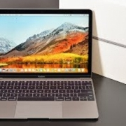 MacBook Air MQD42 New 2017 kredit tanpa dp di pasarwarga