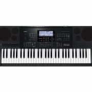Keyboard Casio CTK-7200