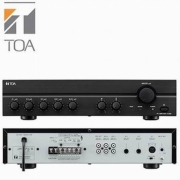 Amplifier TOA ZA-2240