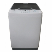 Electrolux Mesin Cuci Top Loading Washer 8,5 Kg / EWT 854 XW