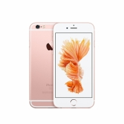 iPhone 6s 16GB Garansi Distributor 1 thn