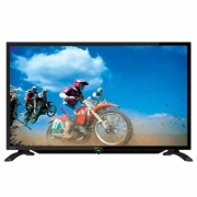 led tv sharp 32le180i
