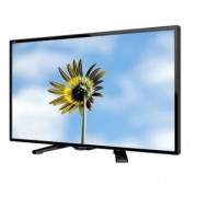 led tv sharp 24le170
