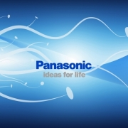 led tv panasonic 32d302