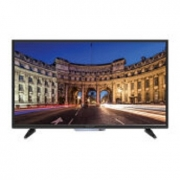 tv panasonic 40d302