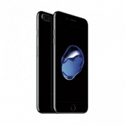 iPhone 7 Plus 128GB Black Mate (Garansi Internasional)