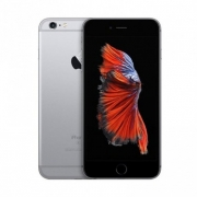 iPhone 6s Plus 64GB Grey (Garansi Distributor)