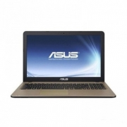 asus-x541ua-go1383d-laptop-black-ci3-6006u4gb1tbintel-hd156dos