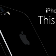 Iphone 7 plus 128GB Garansi 1thn